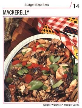 retro-recipes-1974