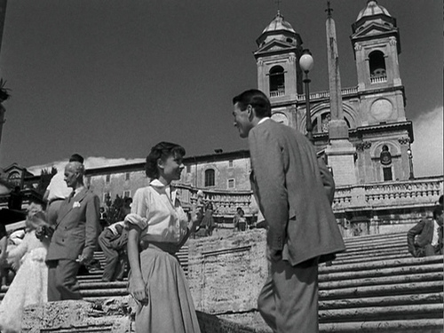 roman-holiday-spanish-steps
