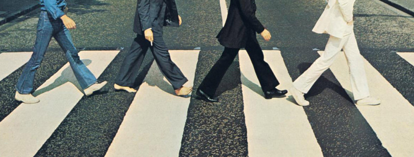 abbey-road-legs