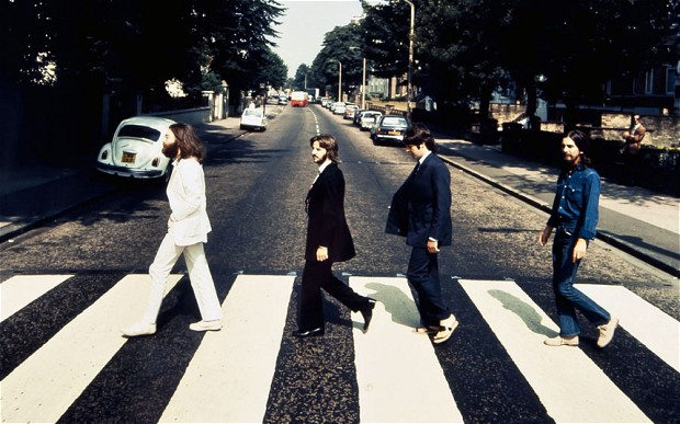beatles-abbey-road-opposite-direction