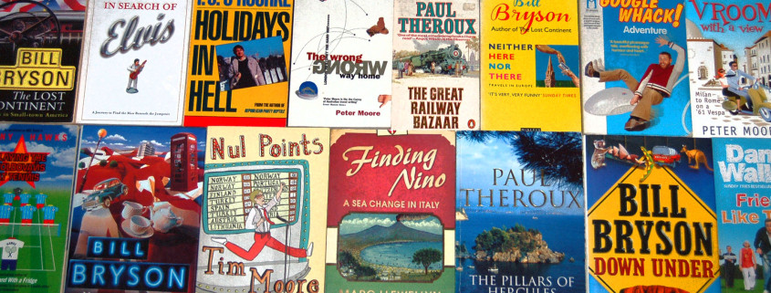 20-best-travel-books