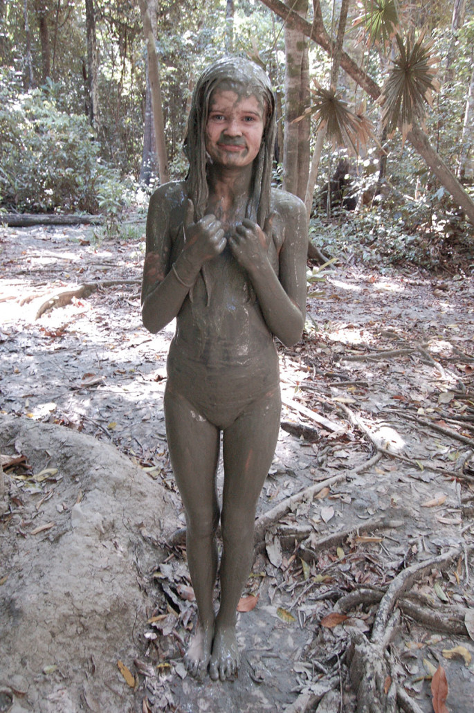 Survivor-resort-borneo-mud-bath