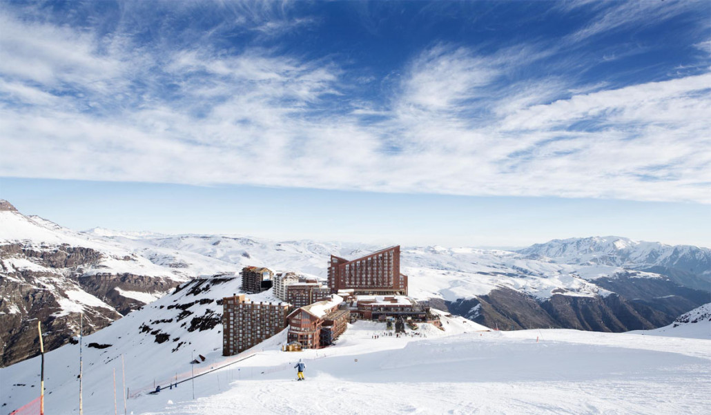 Valle-Nevado-chile