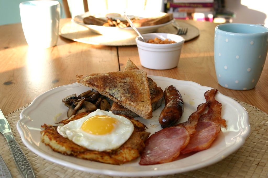 a-good-english-fry-up