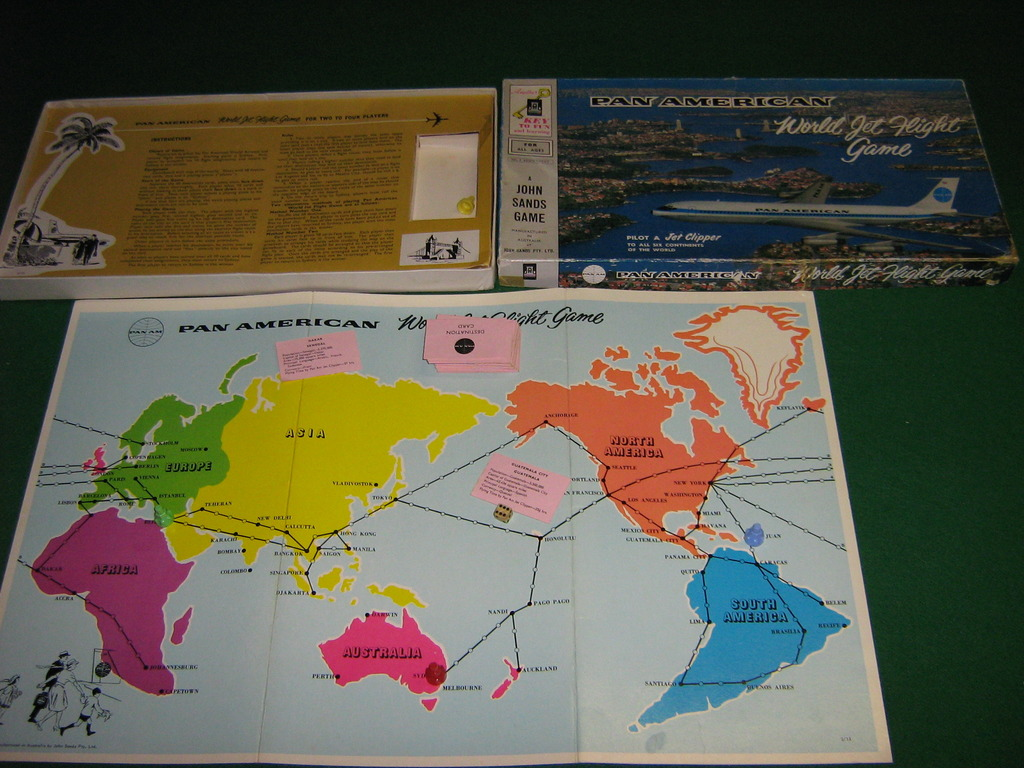 pan-am-board-game