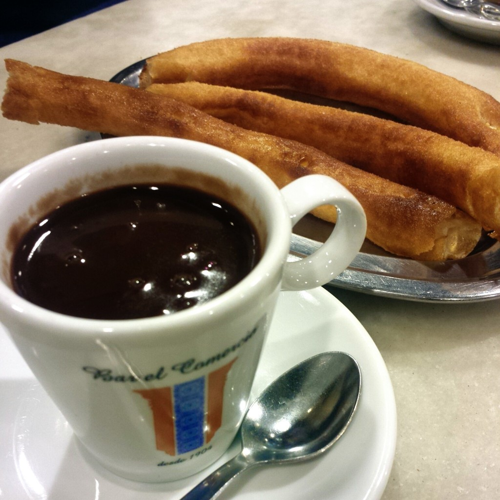 churros-bar-comercio