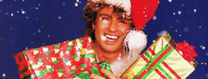 christmas-george-michael