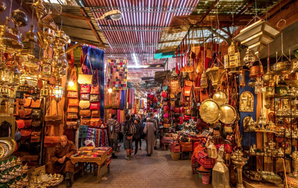 the-10-best-markets-in-the-world