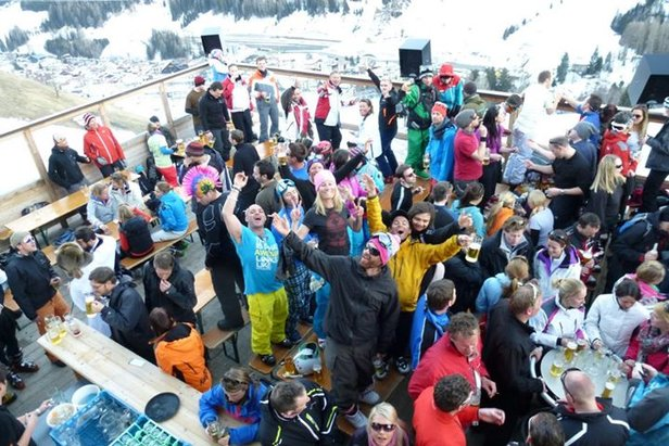 the-ten-best-apres-ski-bars