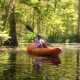 kayak-swamp-new-orleans