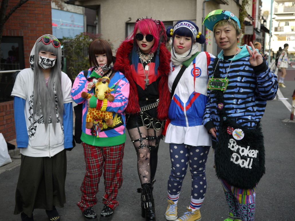 kooky-japanese-street-fashion
