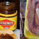 vegemite and ox penis